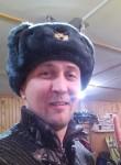 Mikhail, 35  , Vikhorevka