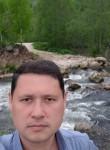 Mikhail, 44, Izhevsk