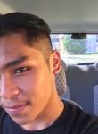Along, 25  , Kuala Pilah