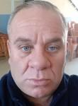 Hakan, 43  , Golhisar