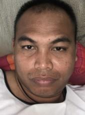 wachara, 32, Thailand, Bangkok