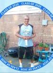 Dale Jackson, 61  , Chicago