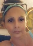 Deena, 44  , San Diego