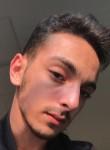 Breezy, 21, Casablanca