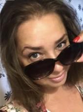 Katya, 36, Russia, Tomsk