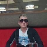 Yuriy, 33  , Burin