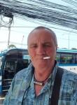 valya, 57  , Irkutsk