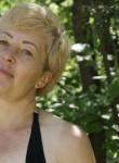 Svetlana, 42, Chita