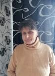 valentina, 72  , Orsha