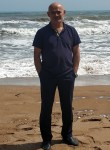 Khizir, 54  , Groznyy