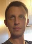 Yuriy, 34, Naro-Fominsk