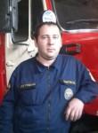 Vasiliy, 35  , Shakhty