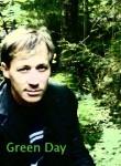 Nik, 37  , Chukhloma