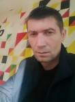 Yura, 35  , Podolsk
