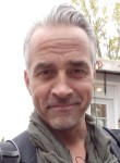 alfred, 57  , Shreveport