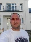 Roman, 29  , Warsaw