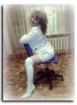 Irina, 56  , Almaty