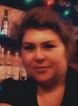 Anzhelika , 28  , Kyzyl
