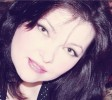 Marina, 43 - Just Me Photography 1