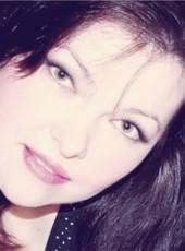 Marina, 43, Kazakhstan, Almaty