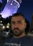 rami, 31  , Karbala