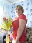 Tatyana, 48  , Krasnoyarsk