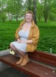 Olga Kozlova, 47  , Moscow
