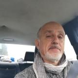 Giu, 59  , San Mauro Pascoli