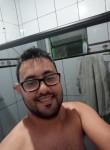 Thiago, 27  , Ji Parana