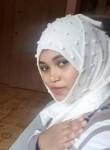 Zenet , 20  , Djibouti