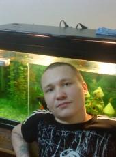 Dmitriy, 34, Russia, Krasnodar