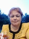 Olga, 58  , Odessa