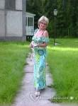 lyudmila, 66  , Votkinsk