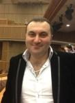 Vadim, 45  , Dzerzhinskiy