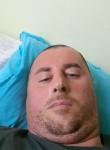Douglas, 34  , Lages
