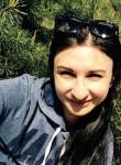 Nataliya, 33  , Jozefow