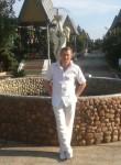 Anatoliy, 42  , Tarasovskiy