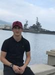 Ramazan, 20  , Novorossiysk