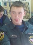 Sergey, 30  , Zalari