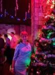 Svetlana, 38  , Tula