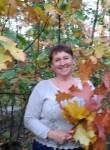 Irina sechkina, 51  , Legnica