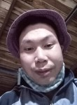 Hien, 28, Hanoi