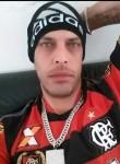 Adston, 40, Guarapari