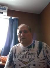 Dmitriy, 48, Russia, Nizhniy Novgorod