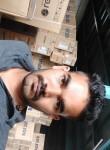 Shivaraja Gowda, 28  , Bangalore