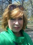 lyudmila, 67, Moscow