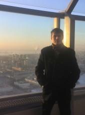 Mikhail, 37, Russia, Miass