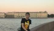 Mikhail, 37 - Just Me Photography 3