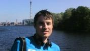 Mikhail, 37 - Just Me Photography 2