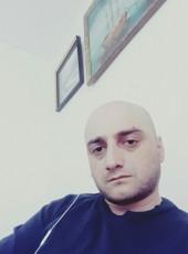 Giorgi, 36, Spain, Carabanchel